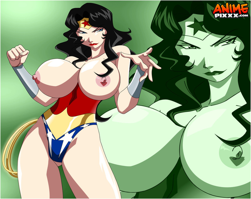 justice wonder woman league naked Highschool dxd rias sex fanfiction