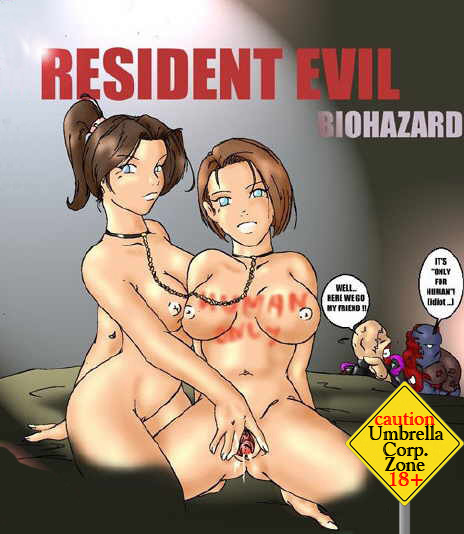 nude remaster resident evil mod hd Lala and the bizarre dungeon