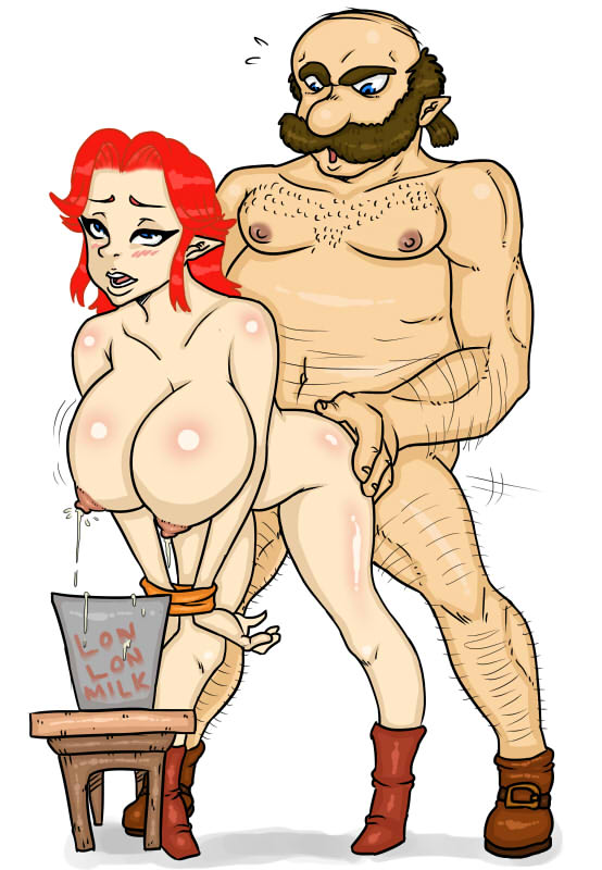 daily of a life pervert Seven deadly sins diane and king