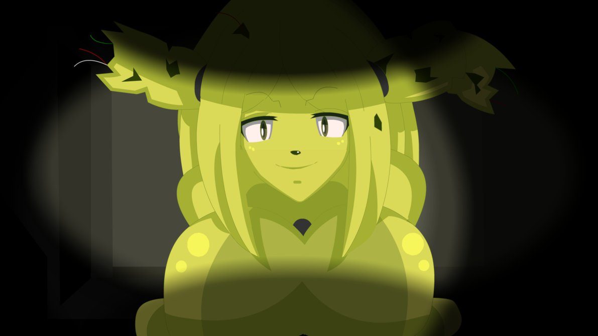 4 anime five at nights How old is tsuyu asui