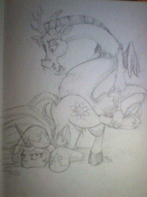 little pictures pony porn my Miraculous ladybug star vs the forces of evil