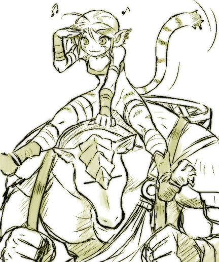 fire sunder of balio breath 3 and Is renekton a crocodile or an alligator