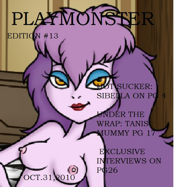 and scooby the doo hex sisters Space jam lola bunny naked