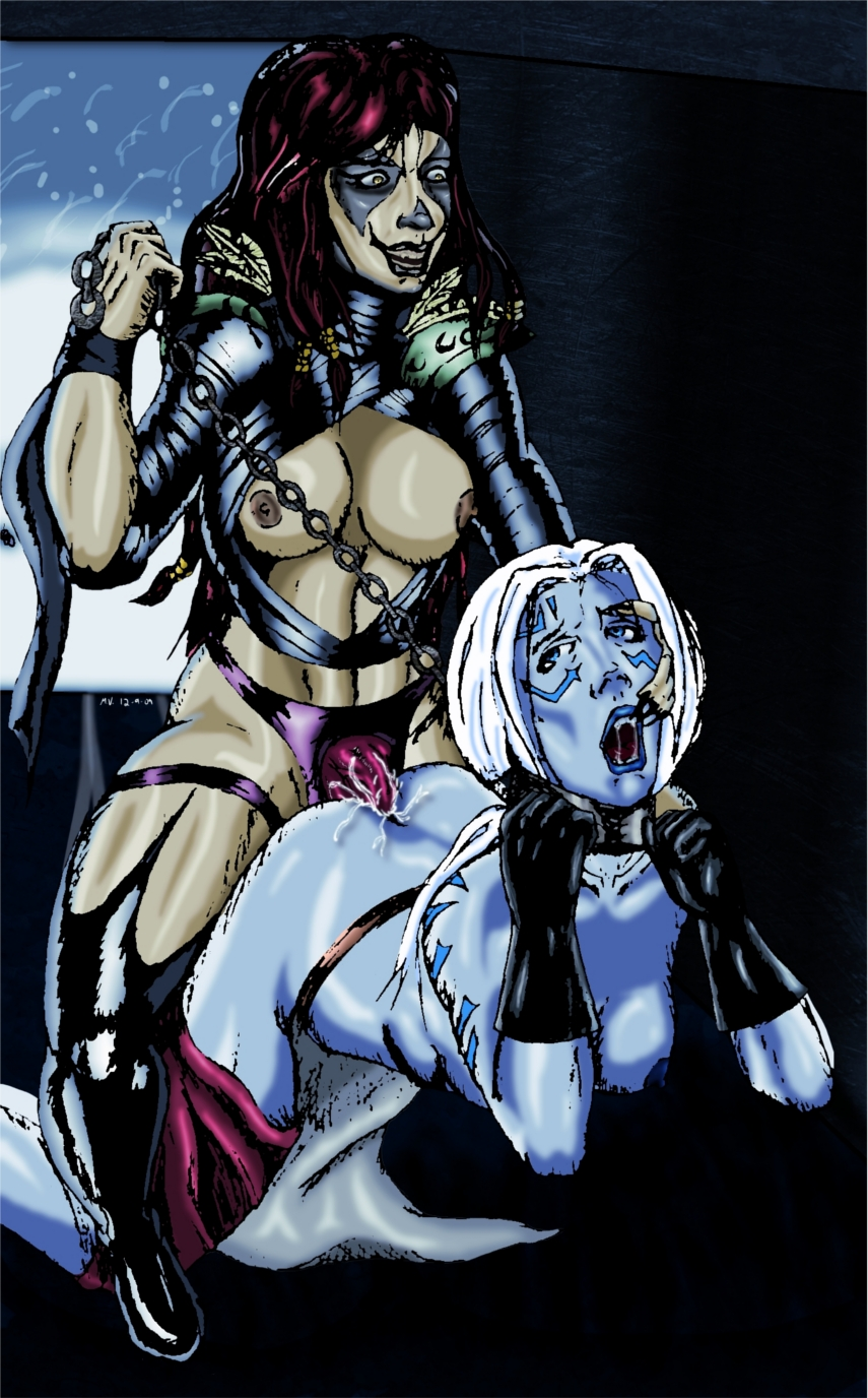 from nude wars rey star Is this a jojo reference?