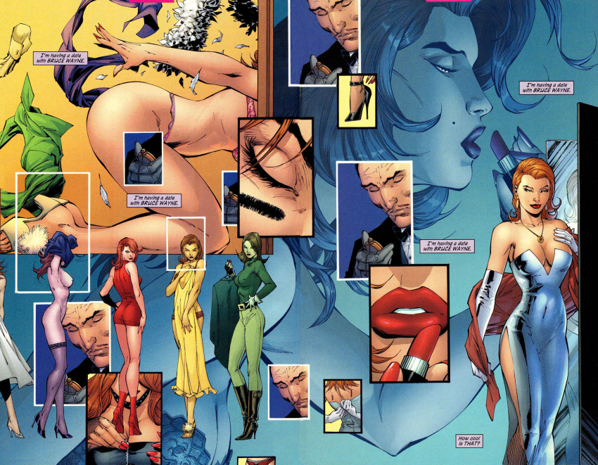batman superman sex and gay Horizon in the middle of nowhere mary