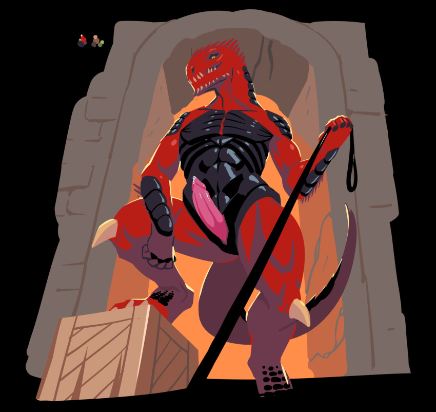 2 divinity tongue forked sin original Night in the woods nsfw