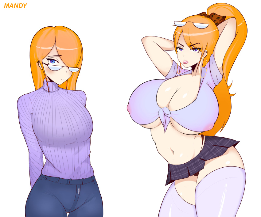 breasts tight in clothes huge Miss kobayashi's dragon maid bowsette