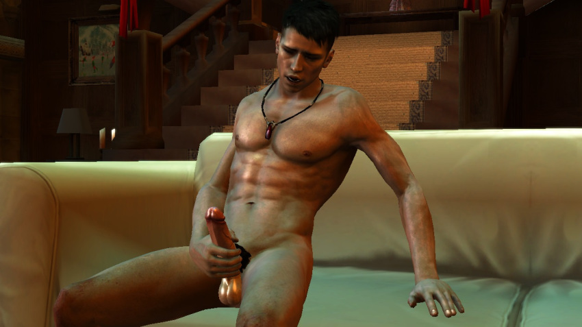 may dante cry devil pizza Clash of clans valkyrie nude