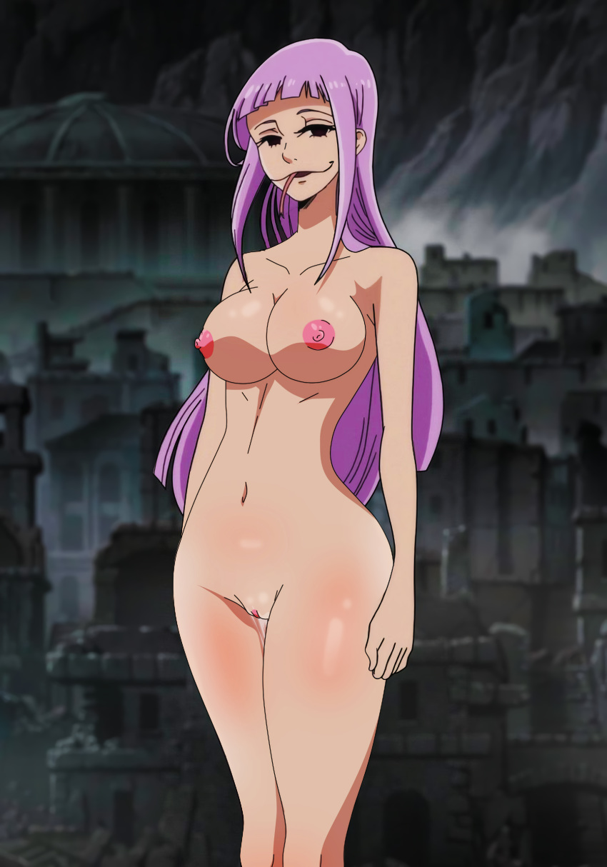 seven ban deadly sins the from Hunter x hunter alluka rules