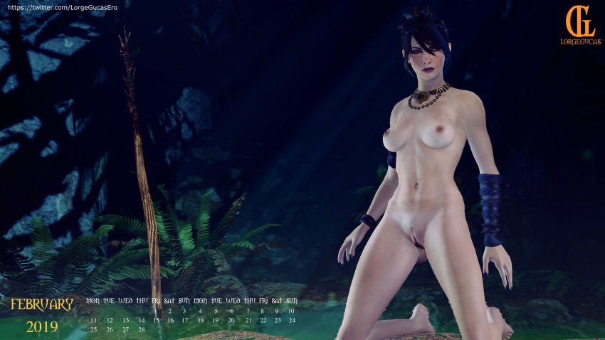 age inquisition sex dragon cassandra Tomboy-chan nude collection