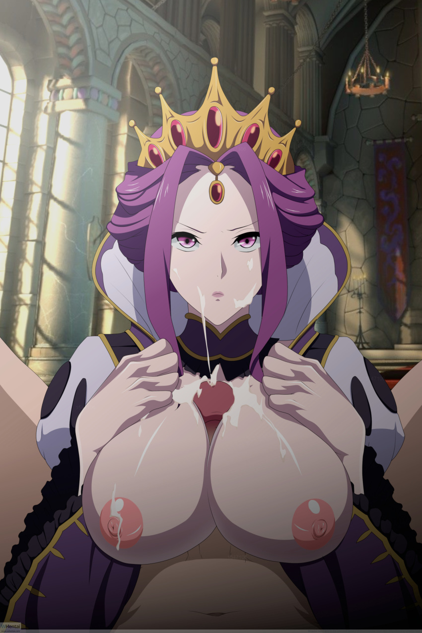 of the shield hero rising atlas One special night with foxy