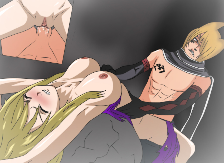fairy tail lucy pregnant fanfiction Attack on moe h nude