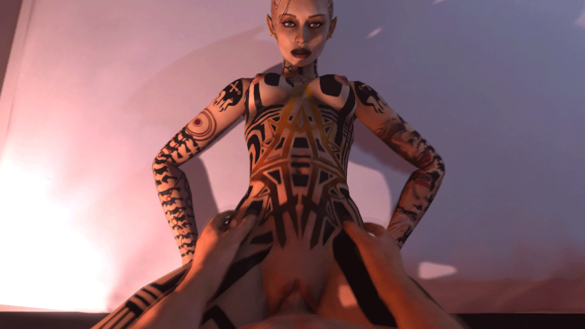 ryder nude mass sara effect Transformers prime jack and miko fanfiction